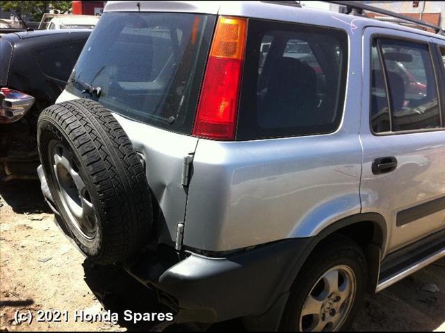 2000 HONDA - CRV Left Taillight