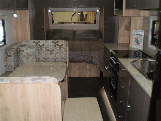 WILLOWRV CONIFER 628X 2019