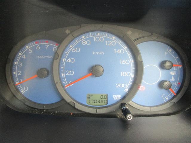 2009 MITSUBISHI TRITON GLX ML MY09 DOUBLE CAB UTILITY