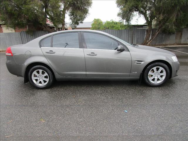 Most Reliable Used Cars Under 5000 >> Home Used Cars For Sale Jax Wholesale Cars Used Car Dealers In