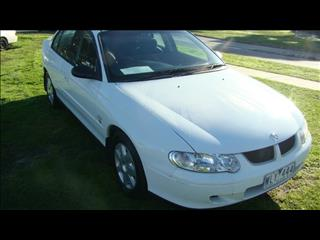 0 search results found | Kingston Cars | Seaford | 03 9555 0333