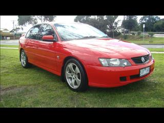 7 search results found | Kingston Cars | Seaford | 03 9555 0333