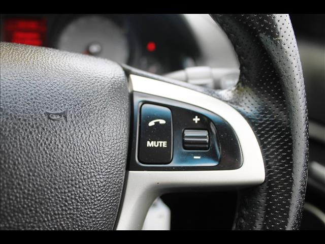 2009 HOLDEN COMMODORE SV6 VE MY10 UTILITY