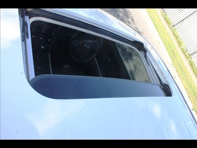 2013 MAZDA CX-9 GRAND TOURING MY14 4D WAGON