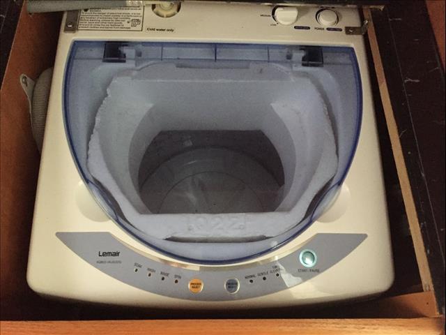 2008 22.6''X7.9 RETREAT BRAMPTON