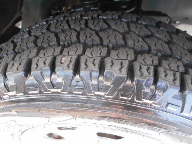 2013 TOYOTA HILUX SR 4X4 KUN26R MY12 DUAL CAB PUP