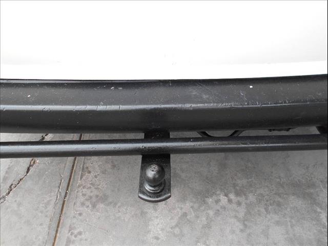 2003 TOYOTA HIACE  RZH113R 4D LONG VAN