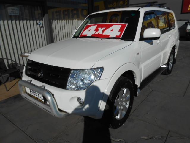 Mitsubishi Van Wagon Craigslist ✓ Mitsubishi Car