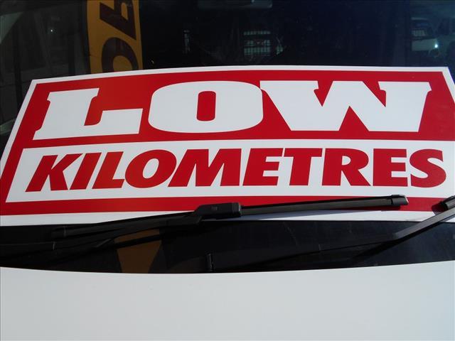 2017 VOLKSWAGEN TRANSPORTER TDI 340 SWB LOW T6 MY17 VAN