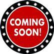 2014 FORD TRANSIT CUSTOM 330L LWB VN 3D VAN