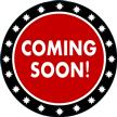 2017 TOYOTA HIACE LWB TRH201R MY16 4D VAN