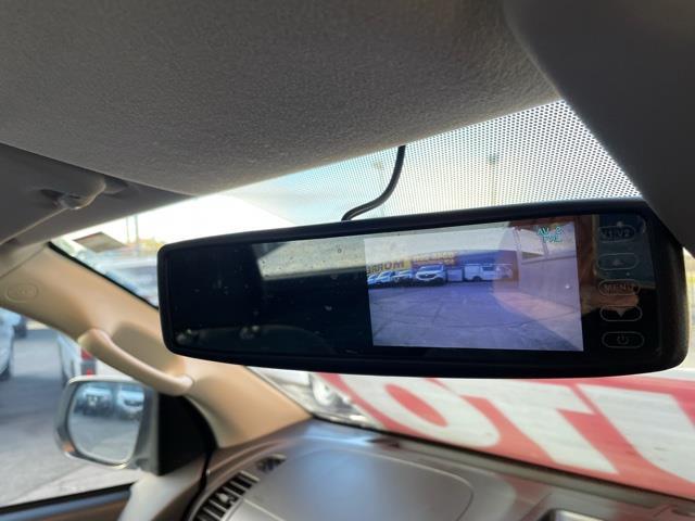 2016 ISUZU D-MAX SX HI-RIDE 4X2 TF MY15 CREW CAB UTILITY