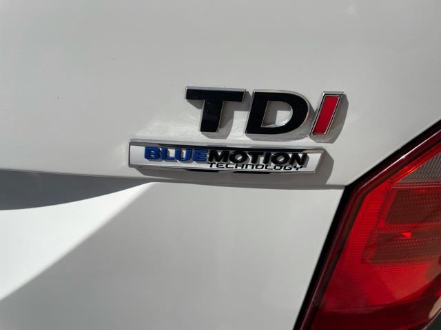2016 VOLKSWAGEN TRANSPORTER TDI 340 LWB LOW T6 MY16 VAN