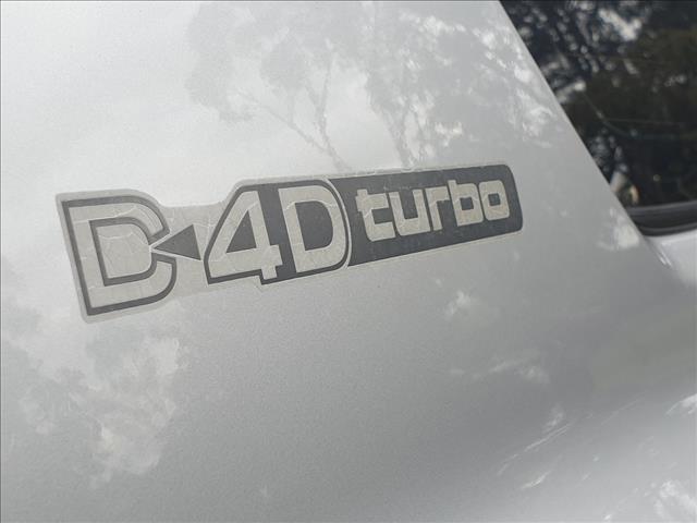 2009 TOYOTA LANDCRUISER PRADO GXL (4x4) KDJ150R 4D WAGON
