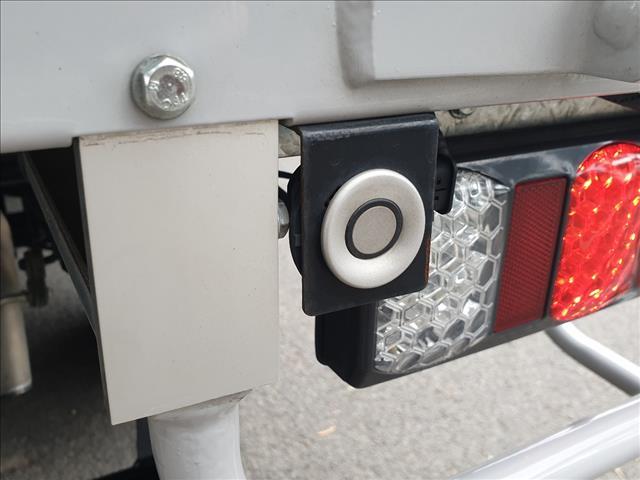 2012 FORD RANGER XLT 3.2 (4x4) PX SUPER CAB UTILITY