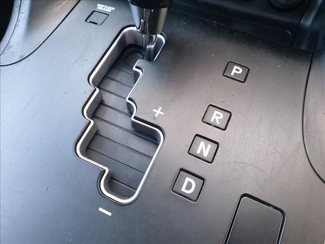 2012 HYUNDAI iX35 HIGHLANDER (AWD) LM MY13 4D WAGON