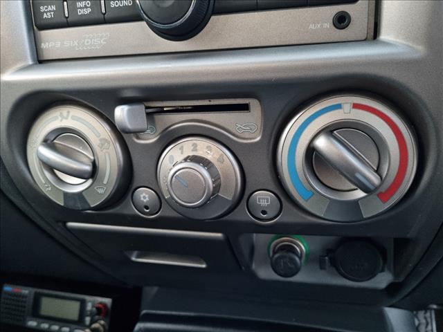 2009 HOLDEN COLORADO LT-R (4x4) RC MY10 CREW CAB P/UP