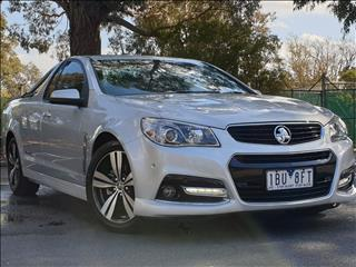 9 search results found | Anthony Motor Sales | Fawkner | 03