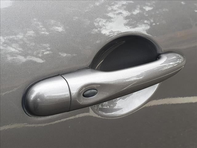 2015 RENAULT CLIO EXPRESSION X98 5D HATCHBACK