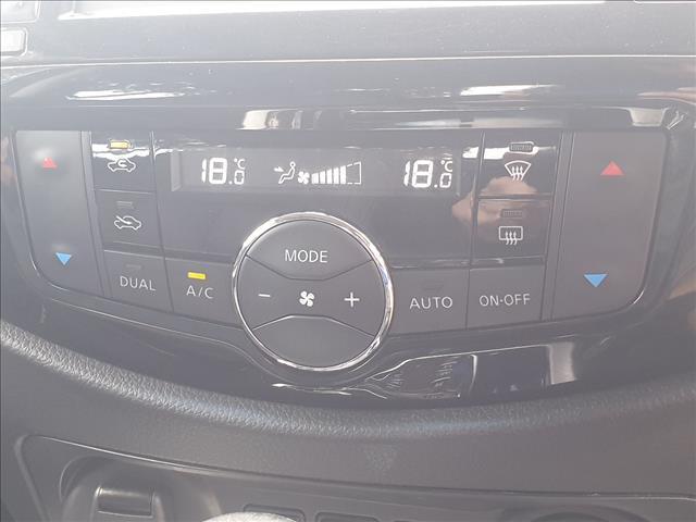 2015 NISSAN NAVARA ST-X (4x4) NP300 D23 DUAL CAB UTILITY
