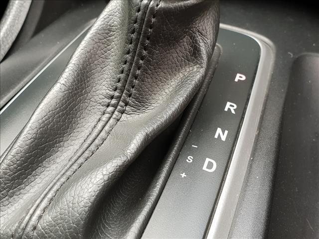 2012 FORD FALCON XR6 FG UPGRADE 4D SEDAN