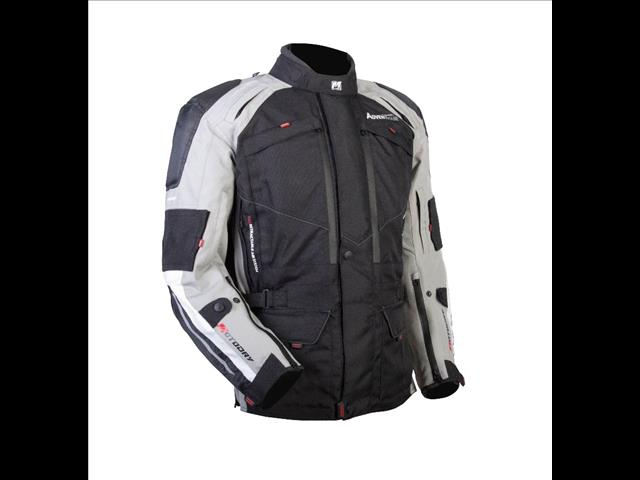 Motodry Motorcycle Jackets For Sale In Evanston South Best Used